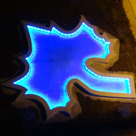 solarsycamore1big
