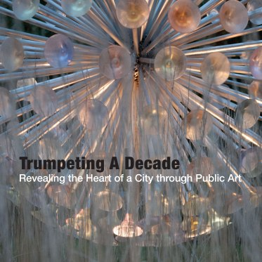 Trumpeting-A-Decade_front-HIGH RES