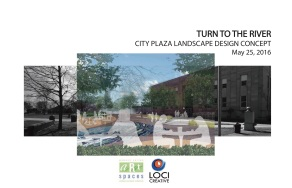 city plaza final booklet_small