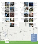 ArtSpaces_WalkingMapBrochure