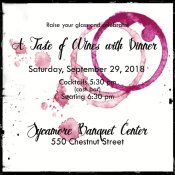 Invitation for Dinner 2018_RB Edit_Page_1