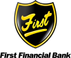 first financial bank logo 2.png