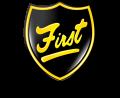 first financial bank logo 2