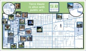 Art Spaces Map with 20 sculptures - 040220 reduced size_Page_1