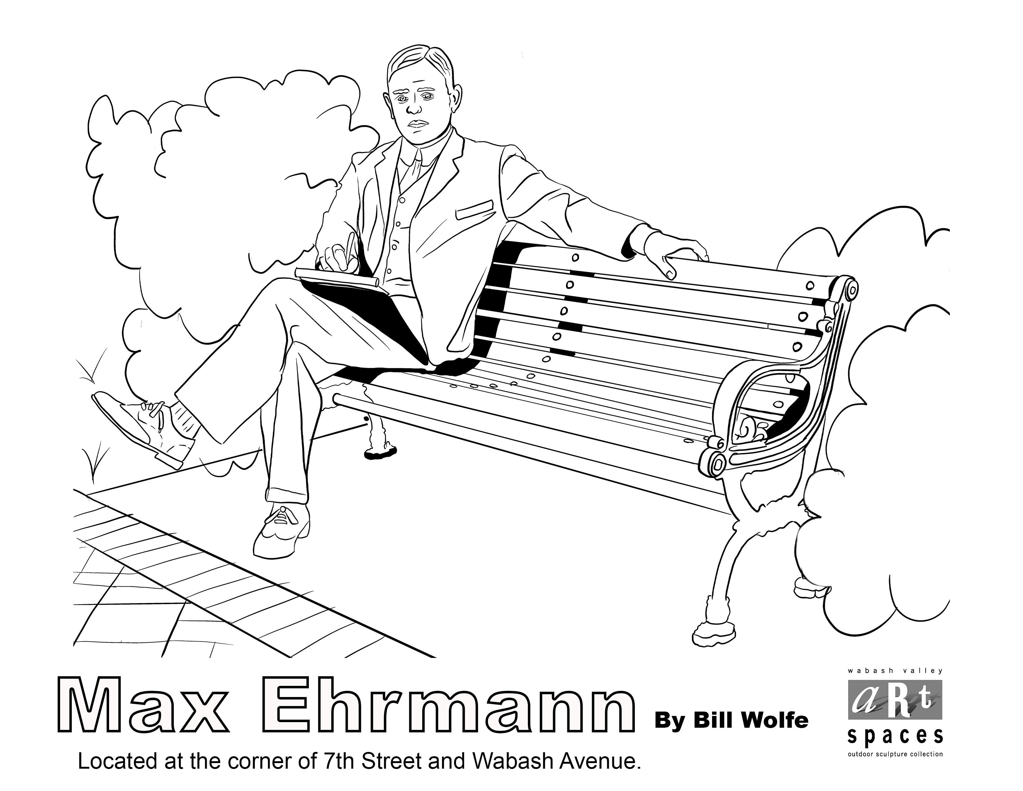 MaxEhrmann L