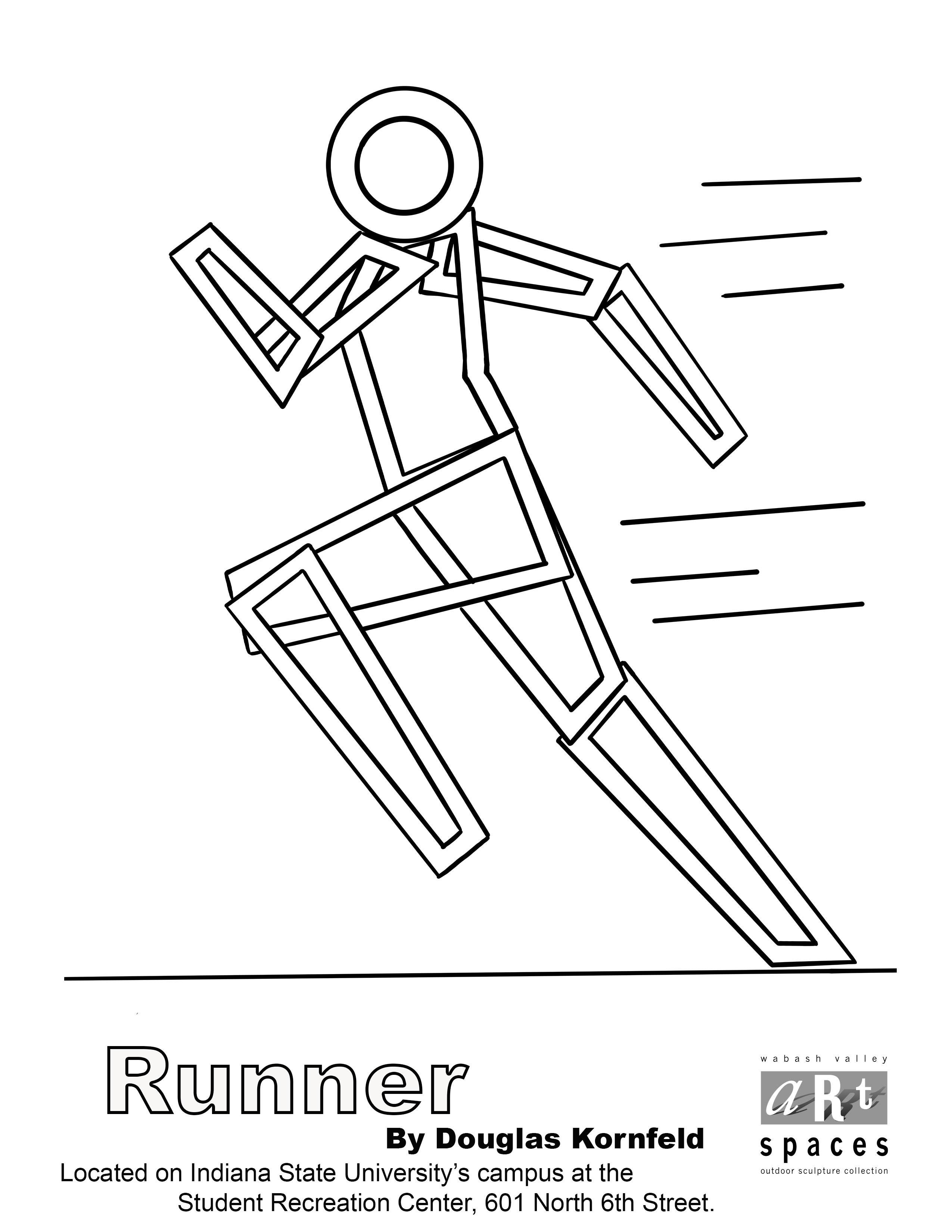 Runner L